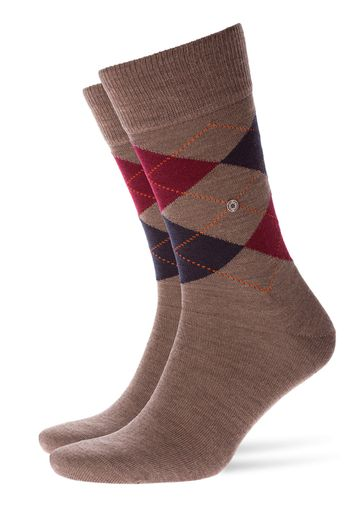 Burlington Wool Edinburgh 5817