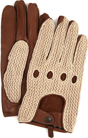 Car Gloves Laimbock Chicago