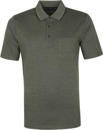 4xl 3xl Casa Moda hommes Polo Shirt Manches Courtes Grande Taille Taille 2xl 5xl Neuf
