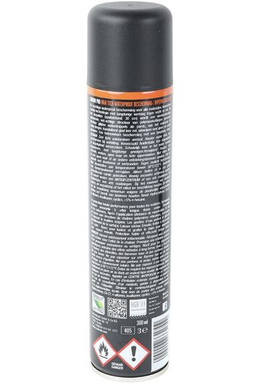 Collonil Carbon Pro Impregneerspray