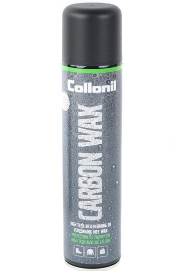 Collonil Carbon Wax Spray