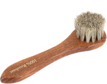 Collonil High-Grade Application Brush Horsehair