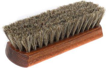 Collonil High-Grade Polishing Brush Horsehair