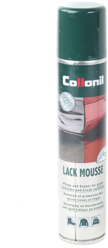Collonil Lack Mousse Classic