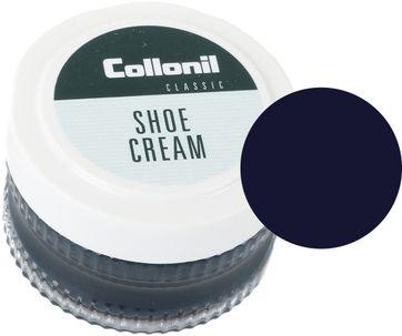 Collonil Shoe Cream Donkerblauw