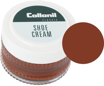 Collonil Shoe Cream Scotch