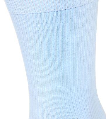 Colorful Standard Socken Polar