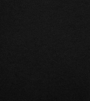 Colorful Standard T-shirt Deep Black
