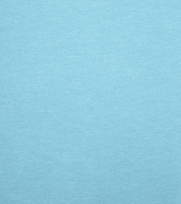 Colorful Standard T-shirt Polar Blue