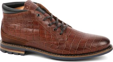 Cycleur de Luxe Shoes Manton Cognac