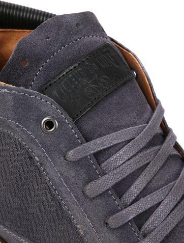 Cycleur de Luxe Shoes Manton Grey