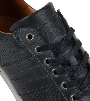Cycleur de Luxe Sneaker Boom Navy