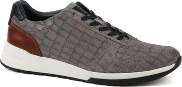 Cycleur de Luxe Sneaker Sanremo Grey