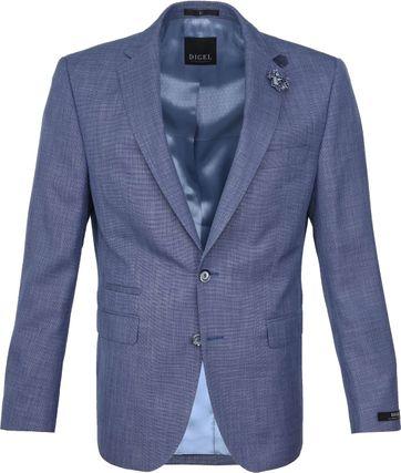 Digel Blazer Ezzo-G Blue