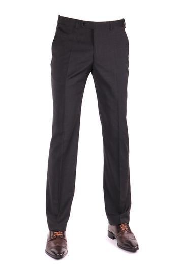 Digel Per Pants Dark Grey