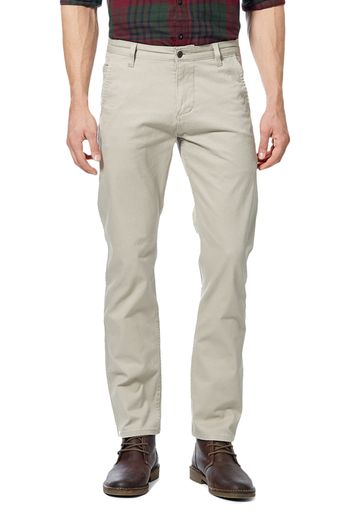 Dockers Alpha Light Marble