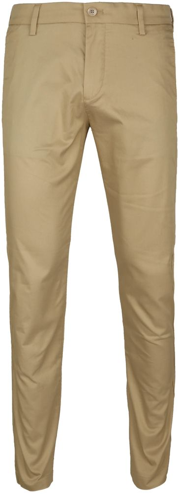 Dockers Alpha Refined Beige