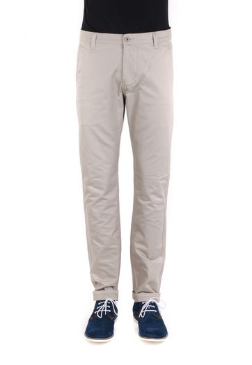 Dockers Alpha Safari Beige