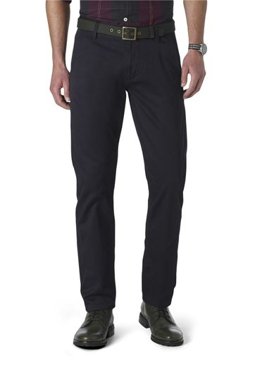 Dockers Chino Aplha Slim Fit Dark Blue
