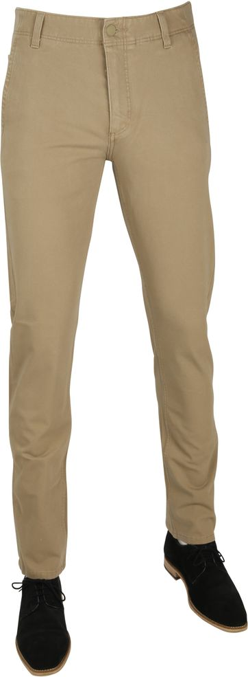 Dockers Slim Tapered Khaki