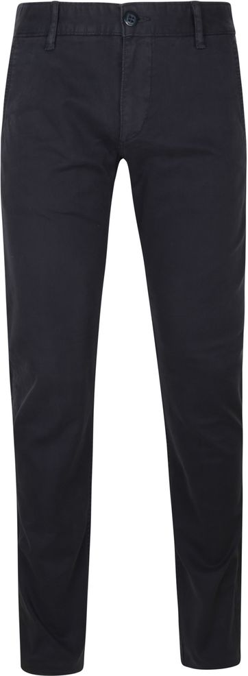 Dockers Slim Tapered Mashon Navy