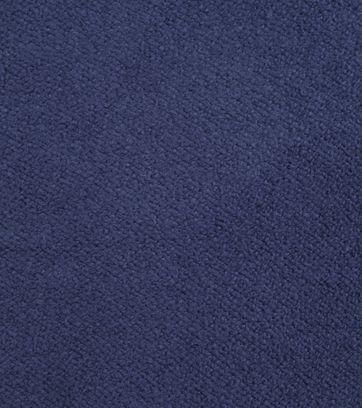 Dstrezzed Coltrui Donkerblauw