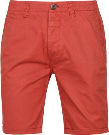 Dstrezzed Presley Chino Shorts Rot
