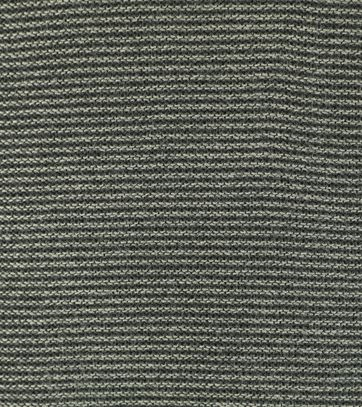 Detail Dstrezzed Pullover Acid Green