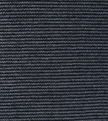 Detail Dstrezzed Pullover Acid Navy