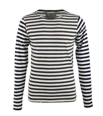 Dstrezzed Sweater Mehrfarbig