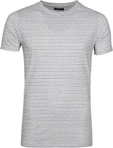 Dstrezzed T-shirt Fantasy Streep