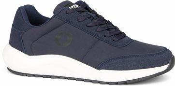 Ecoalf Sneaker Anthon Deep Navy