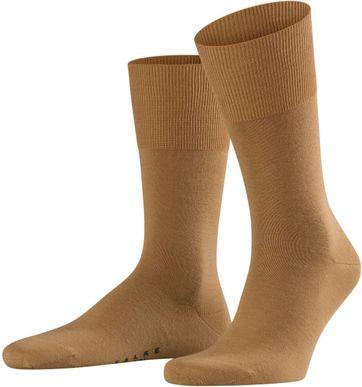 Falke Airport Sock 5152