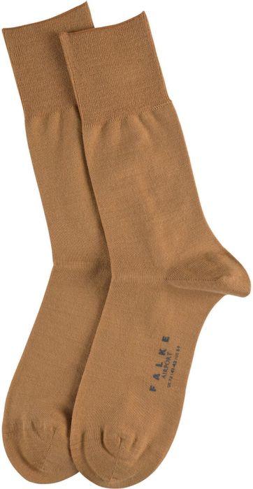 FALKE Airport Socken 5152
