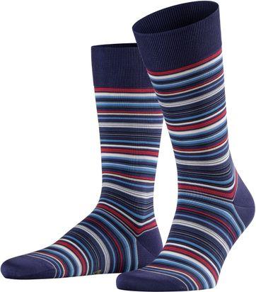 Falke Microblock Socke 6743