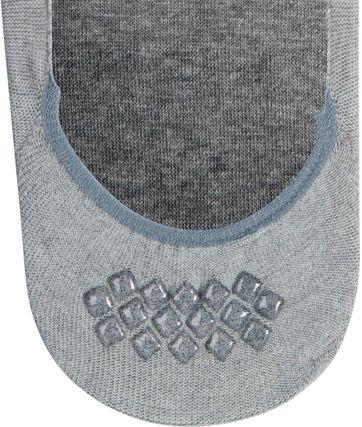 Falke Sneaker Socks Grey