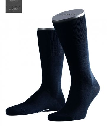 FALKE Socken Angebot 3Pack