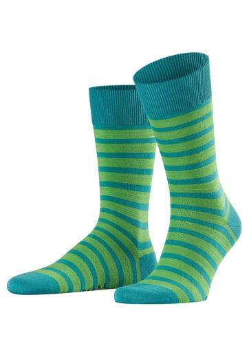 Falke Socks Green