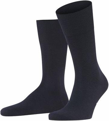Falke Socks Special Offer 3-Pack