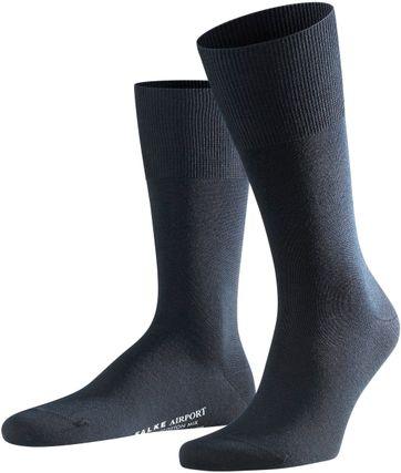 Falke Sokken Aanbieding 3Pack