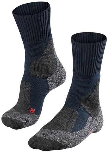 Falke TK1 Trekking Socks 6120