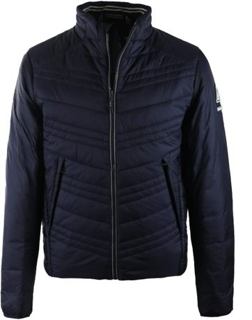 Gaastra Jacket Roque Navy