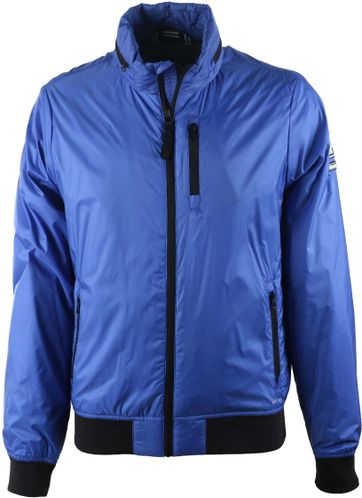 Gaastra Moonshine Jacket Blue