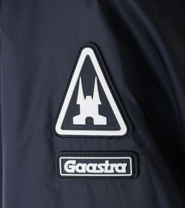 Detail Gaastra Moonshine Zomerjas