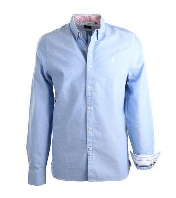 Gaastra Overhemd Birger