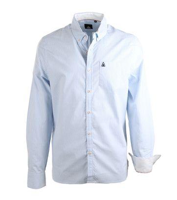 Gaastra Overhemd Bodie