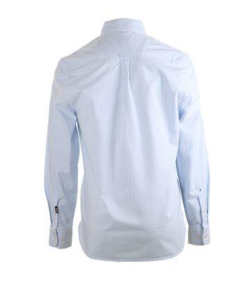 Detail Gaastra Overhemd Bodie