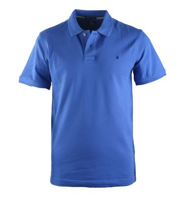 Gaastra Royal Sea Polo Blauw