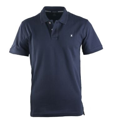 Gaastra Royal Sea Polo Donkerblauw