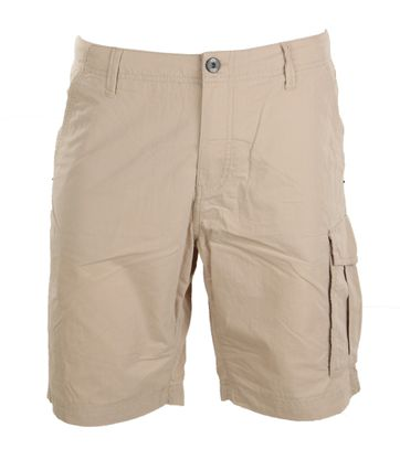 Gaastra Shorts Cobain Khaki